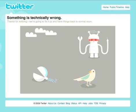 technically-wrong