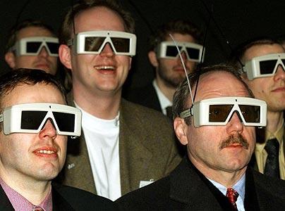 3D-glasses-404_675044c