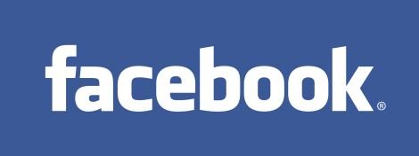 logo_facebook-rgb-7inch